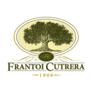 Arte & Gusto Italian Food and wine - Frantoio Cutrera